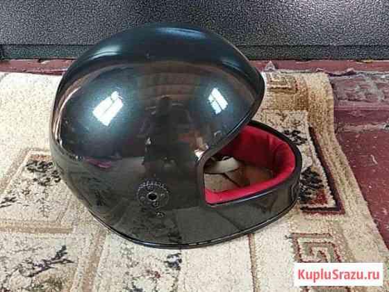 Шлем Тюмень