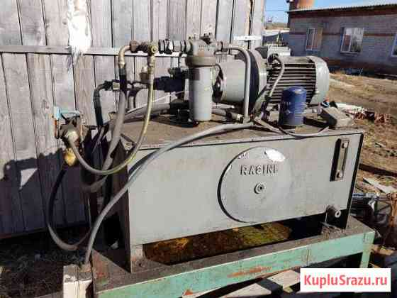 Гидростанции, электромоторы, редуктора Думиничи