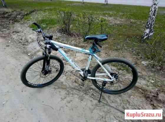 Велосипед горный Брянск