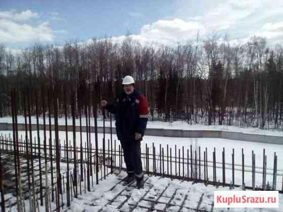 Технадзор, строительный контроль Сергиев Посад