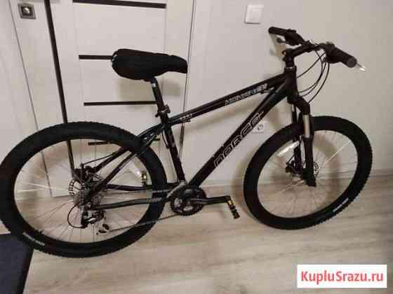 Канадский велосипед Norco Kokanee Иркутск