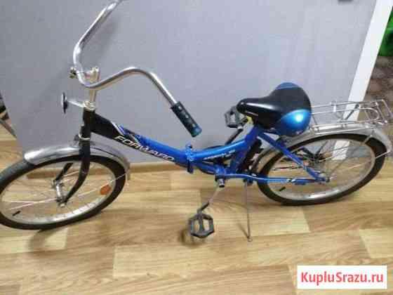 Велосипед Можга