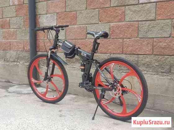Велосипеды оптом Севастополь