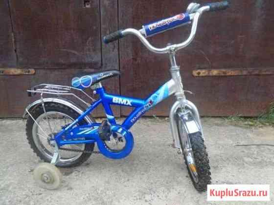 Продам велосипед Вологда