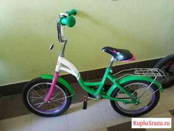 Продам велосипед Ханты-Мансийск