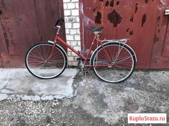 Велосипед perm bike Димитровград