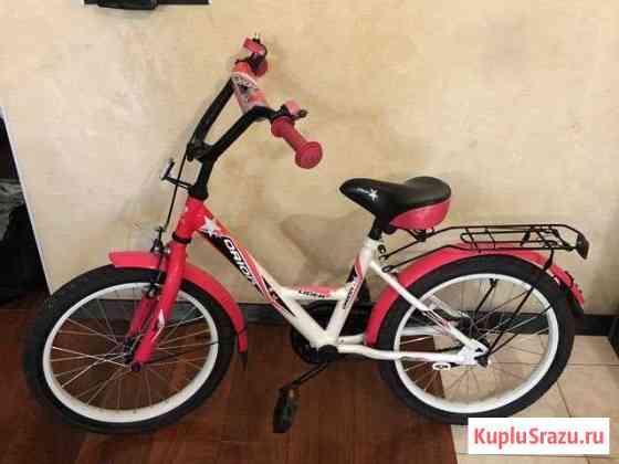Детский велосипед Казань