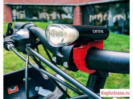 Полезные детали для велосипеда Ярославль