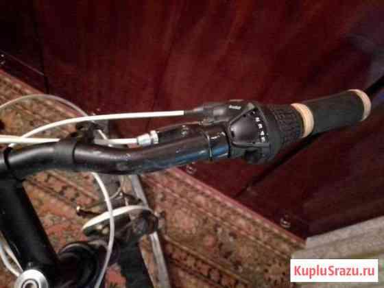 Велосипед Курск