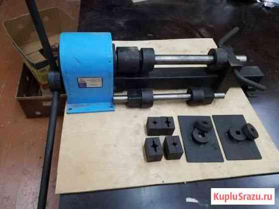 M04B-KR Инструмент для изготовления корзинок Киров