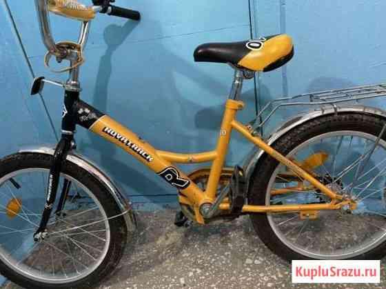 Велосипед б/у Надым