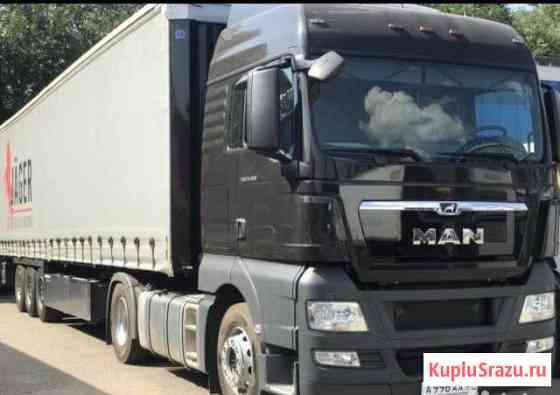 Автотранспортные услуги, доставка песка и тд Мценск