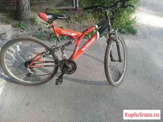 Продам велосипед Ухта