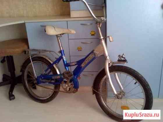 Велосипед 18дюймов колёса Вологда