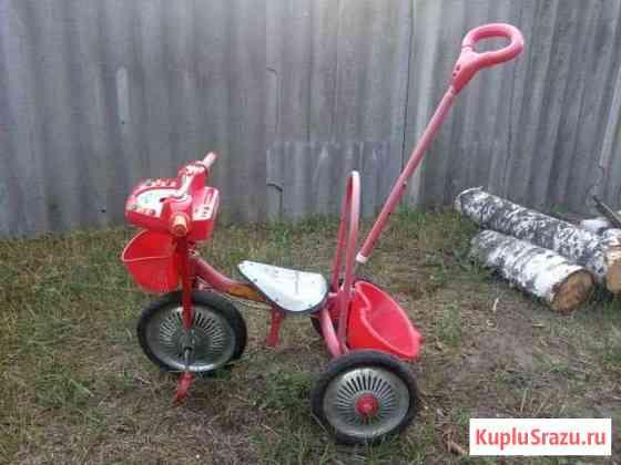 Велосипед детский Нижний Новгород