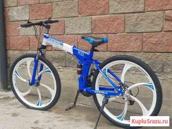 Велосипеды оптом Симферополь