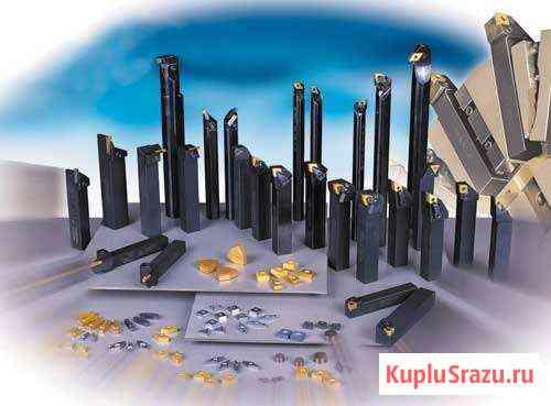 Инструмент металлорежущий, токарный, слесарный, др Барнаул