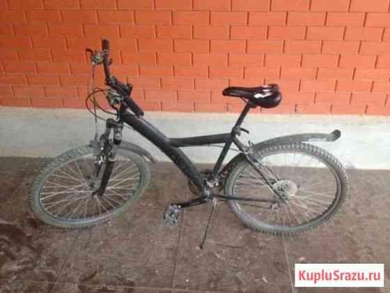 Велосипед Stels Navigator Грозный
