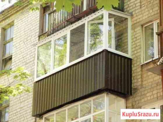 Пластиковые окна,потолки,москитные сетки Волжск