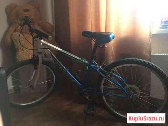Продам велосипед Нефтеюганск