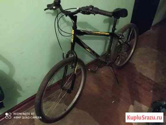 Велосипед altair Ярославль
