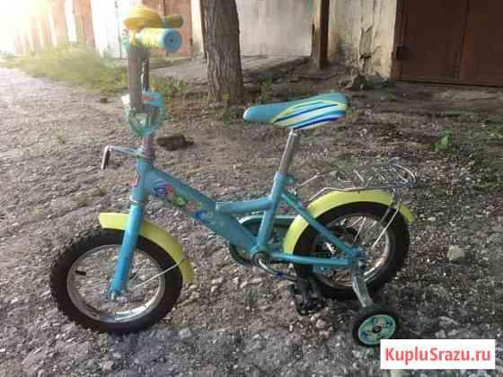 Детский велосипед Симферополь