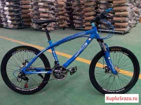 Велосипеды Оптом Пятигорск