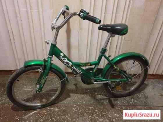 Велосипед Ставрополь