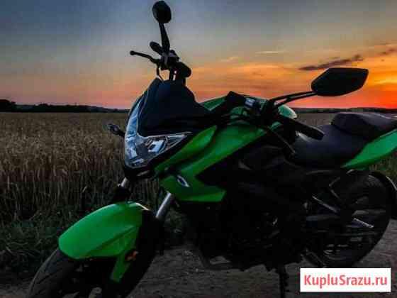 Racer RC250-GY8X flash Мостовской