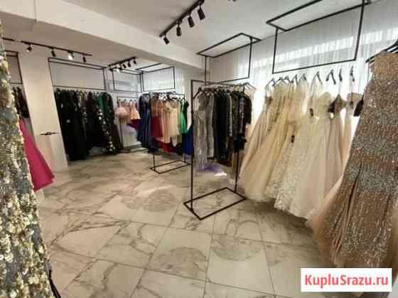Продажа бизнеса Ижевск