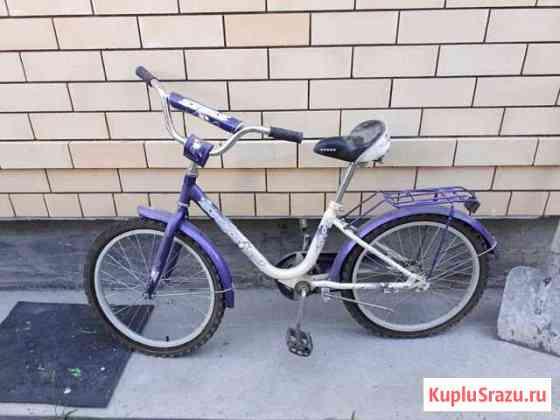 Велосипед Stels Pilot детский Астрахань