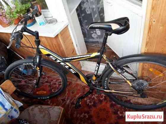 Велосипед Stels Navigator 530 Курск