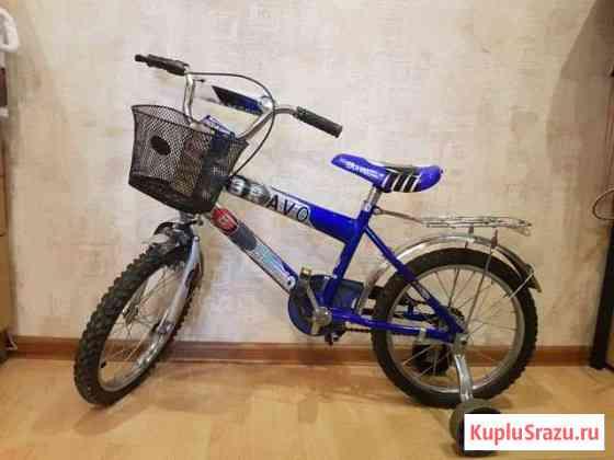 Детский велосипед Воронеж