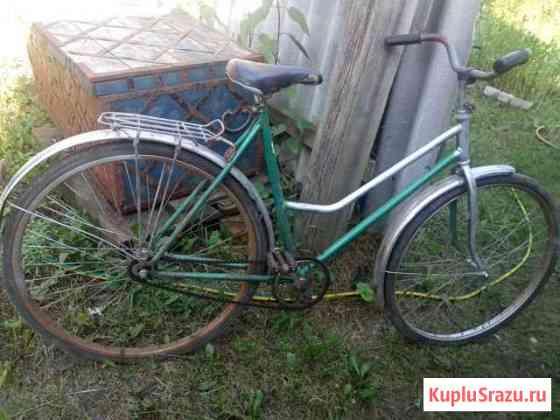 Велосипед,Виктория Нижний Новгород