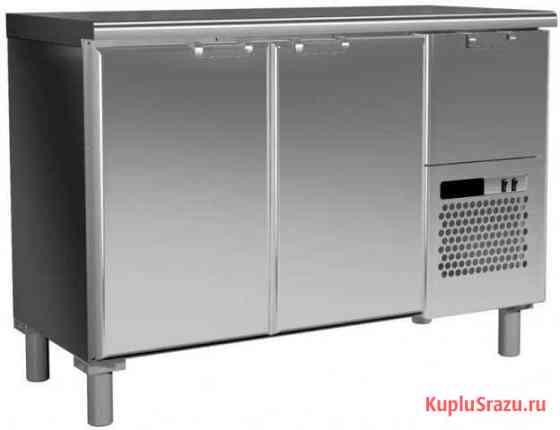 Стол холодильный Carboma 250 Саранск