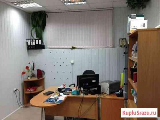 Белорусская офисная мебель Волгоград