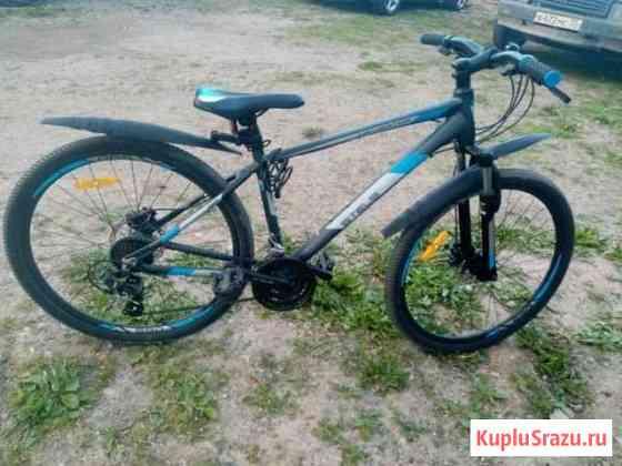 Велосипед Тоншалово