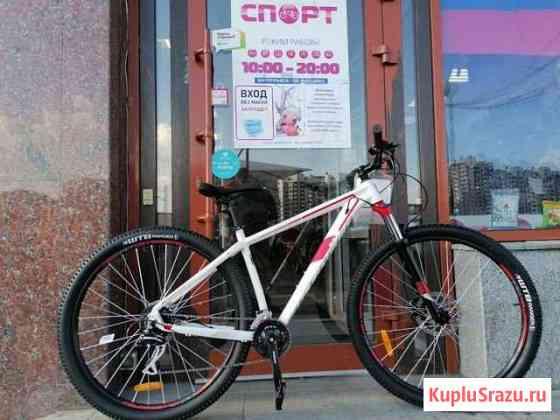Велосипед Stinger Reload Evo 29 Екатеринбург