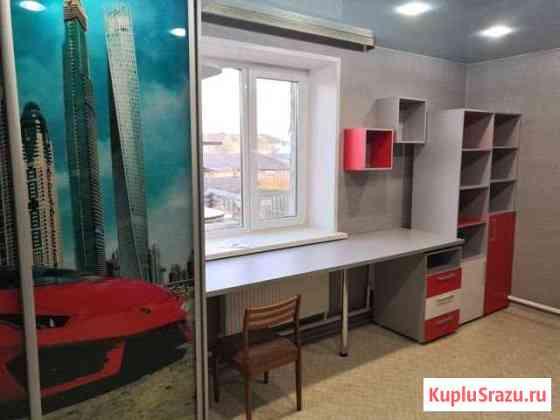 Мебель по Вашим размерам Кемерово