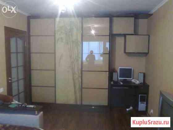 Мебель под заказ Севастополь