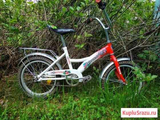 Детский велосипед навигатор Коряжма