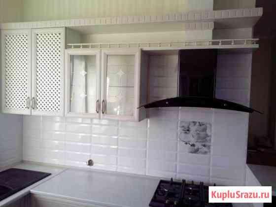 Изготовление корпусной мебели на заказ Красноперекопск
