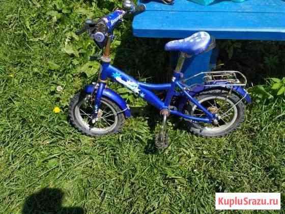 Велосипед детский Ржев