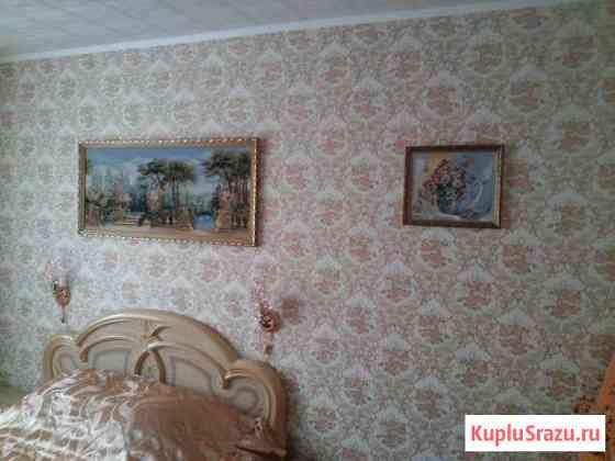 Шпаклевка стен, обои, плинтуса Саранск