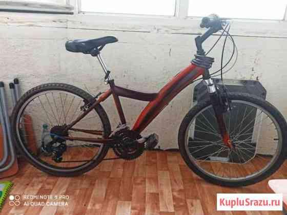 Подростковый велосипед Stels Орёл