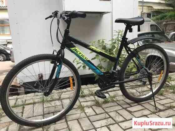 Горный велосипед Actic Нижний Новгород