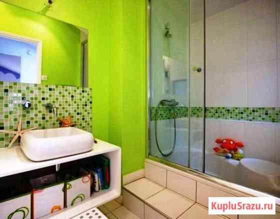 Плитка. Ремонт ванны и туалета под ключ Владимир
