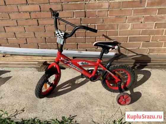 Велосипед детский Тольятти
