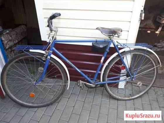 Велосипед б/у Липецк