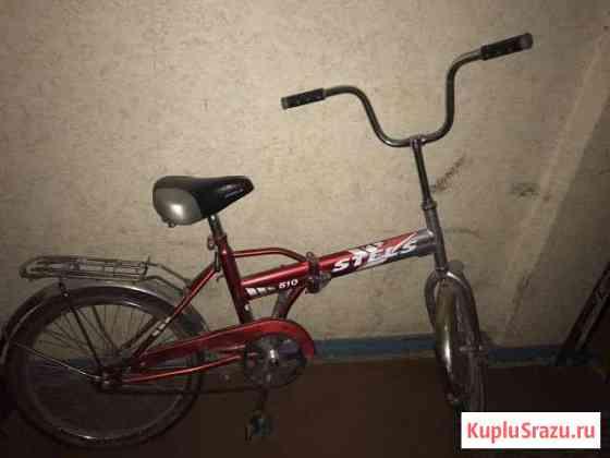 Продам велосипед Североморск